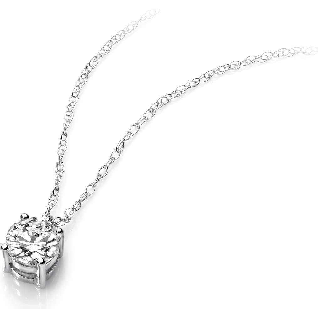 necklace woman jewellery Ambrosia AGZ 090