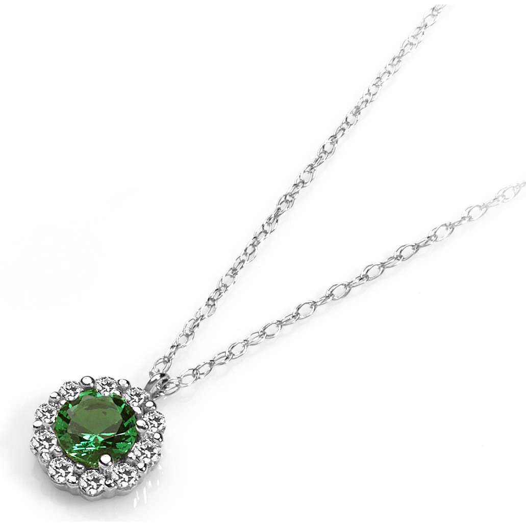 necklace woman jewellery Ambrosia AGZ 104