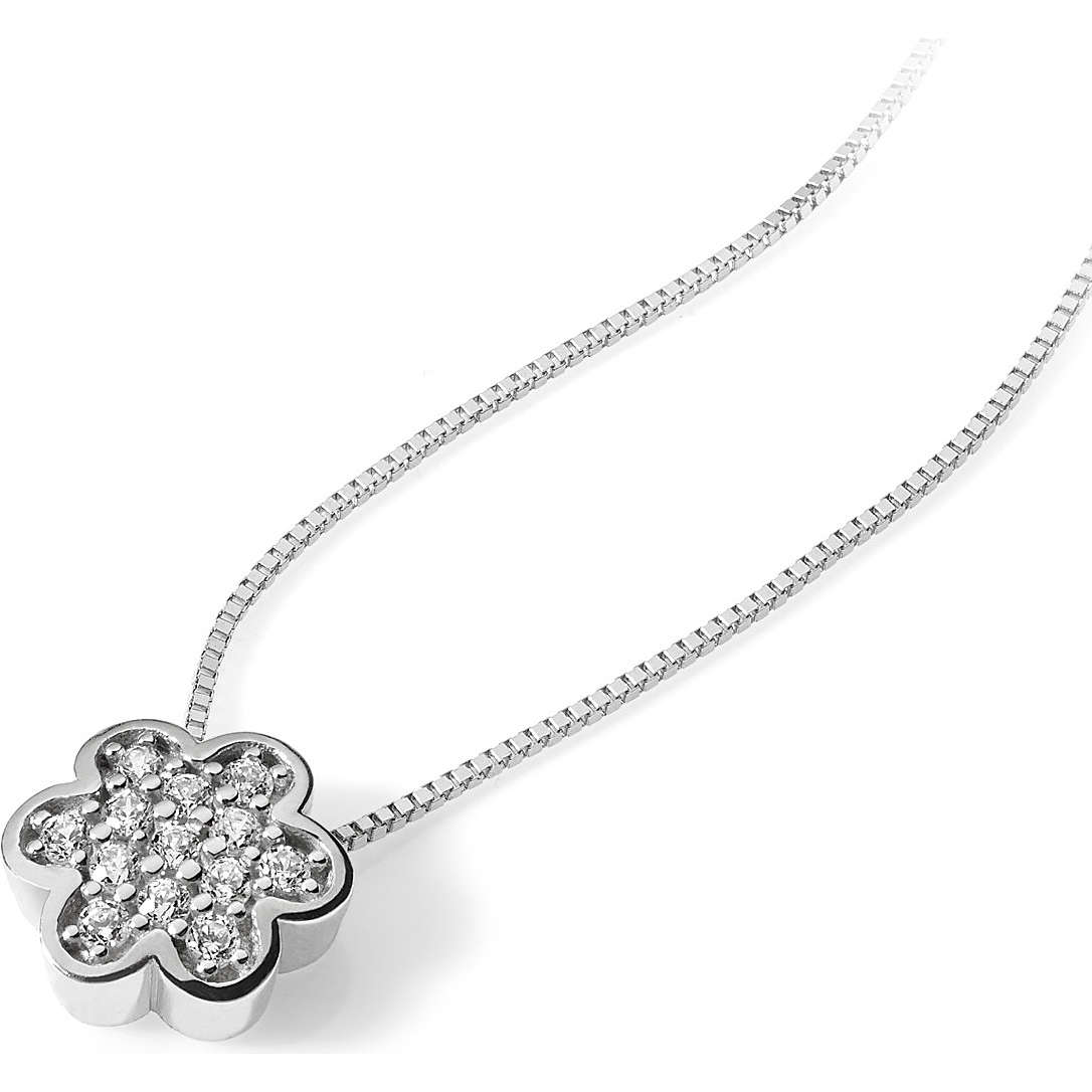 necklace woman jewellery Ambrosia AGZ 161