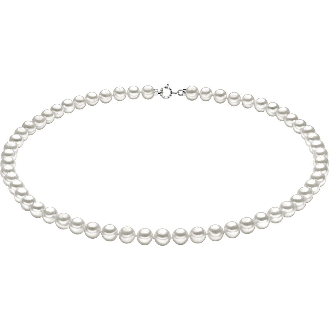necklace woman jewellery Ambrosia Evergreen AFP 016
