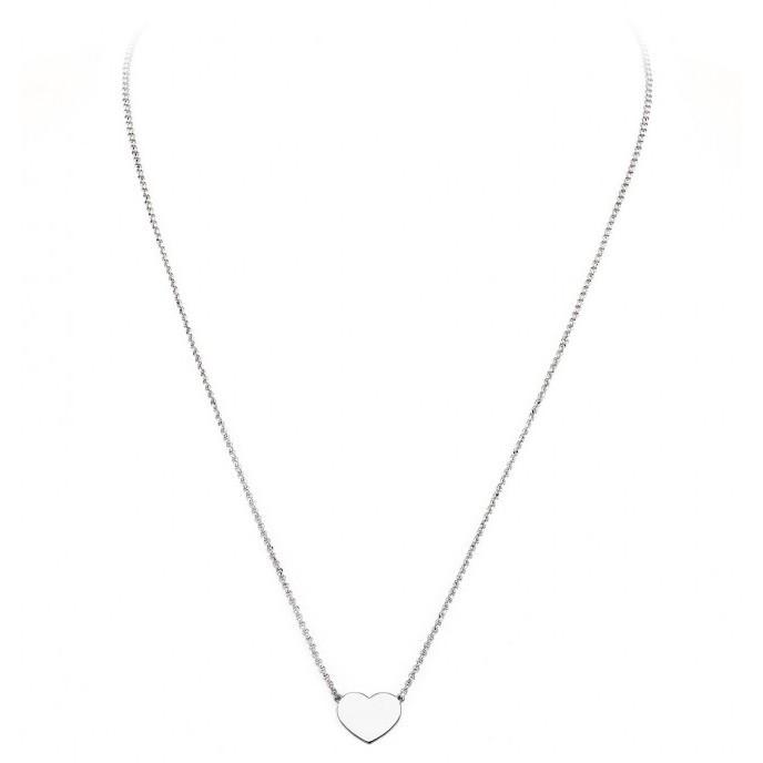 necklace woman jewellery Amen Prega, Ama CLHB3