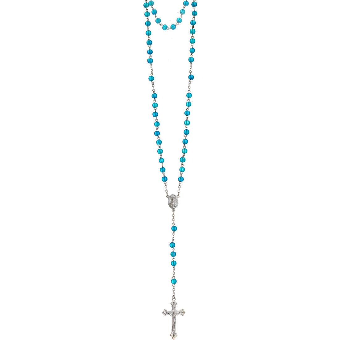 necklace woman jewellery Bagutta 1896-03 B