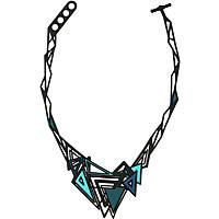 necklace woman jewellery Batucada Kheops BTC14-01-01-02TU