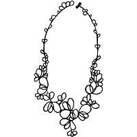 necklace woman jewellery Batucada Petals BTC4-01-01-03