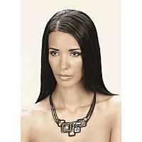 necklace woman jewellery Batucada Pythagore BTC12-01-01-01PR