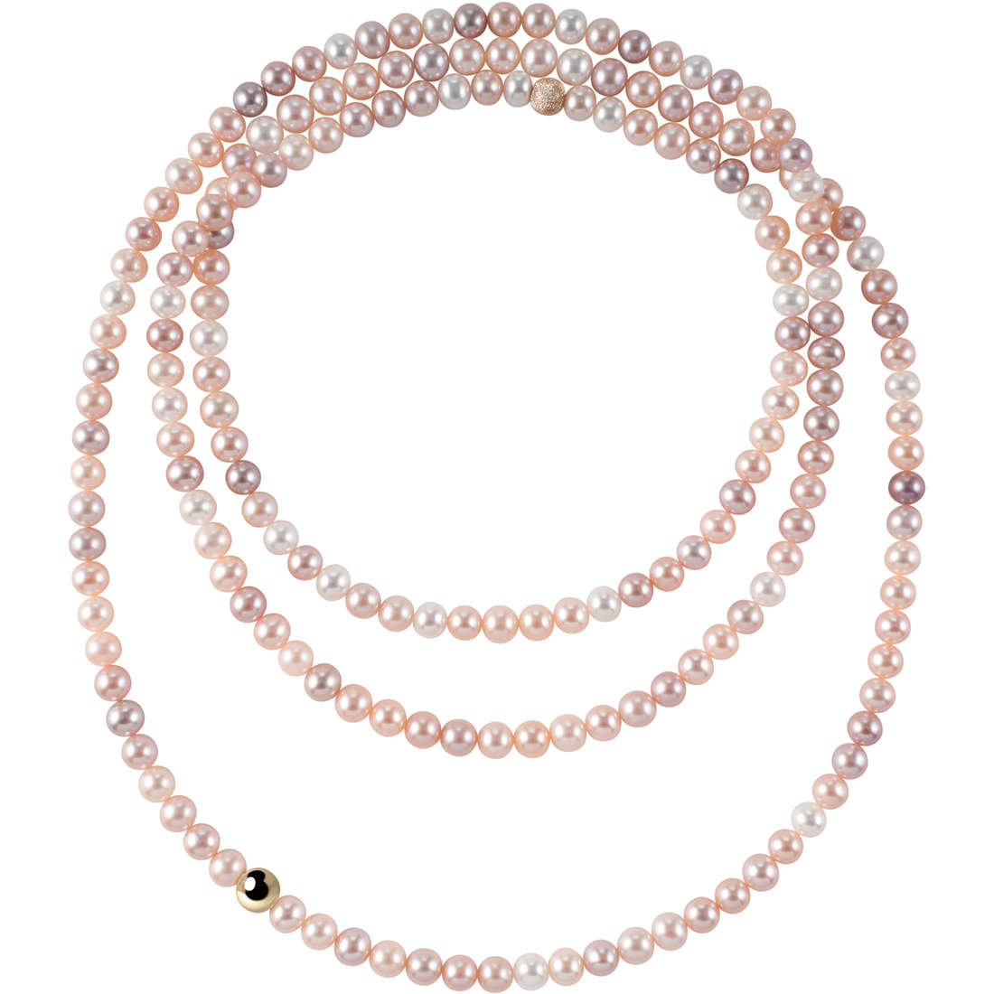 necklace woman jewellery Bliss 20068678