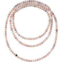 necklace woman jewellery Bliss 20068680