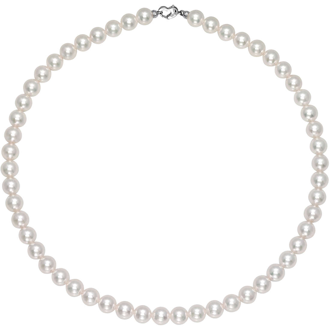 necklace woman jewellery Bliss Ama Prestige 20071600