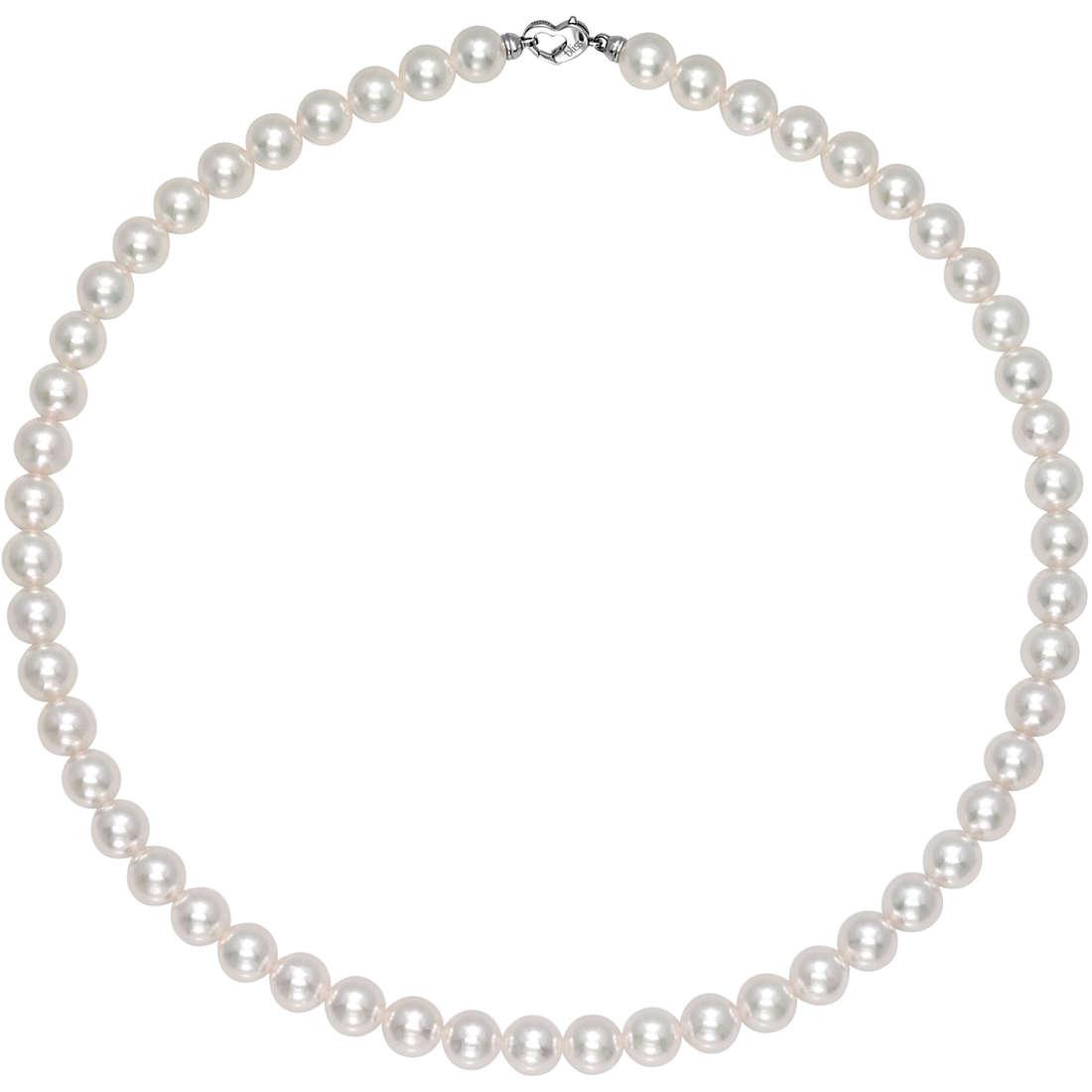 necklace woman jewellery Bliss Ama Prestige 20071616