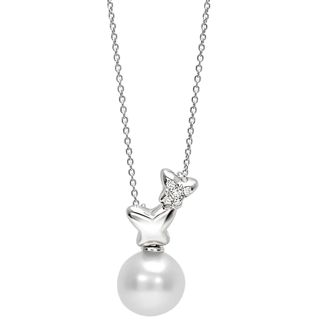 necklace woman jewellery Bliss Anche 20061939