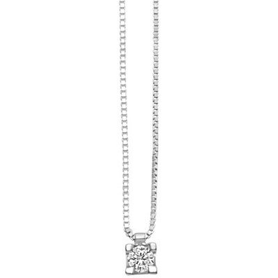 necklace woman jewellery Bliss Bagliori 20060729
