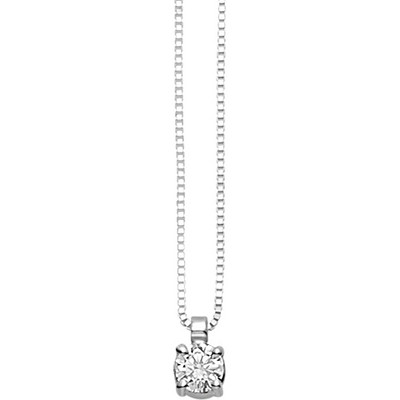 necklace woman jewellery Bliss Bagliori 20060821