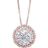 necklace woman jewellery Bliss Brigitte 20073542