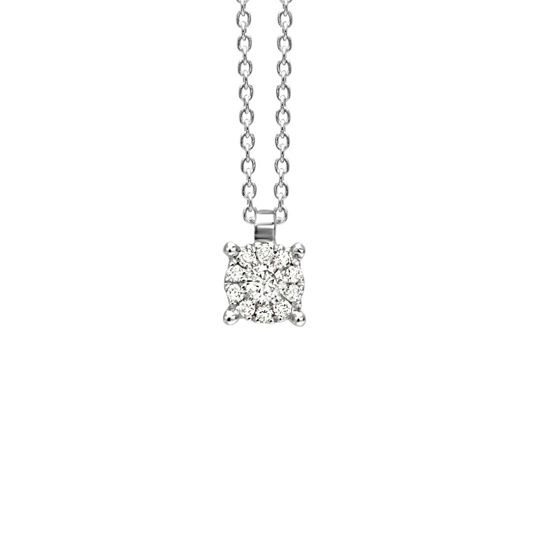 necklace woman jewellery Bliss Caresse 20061658