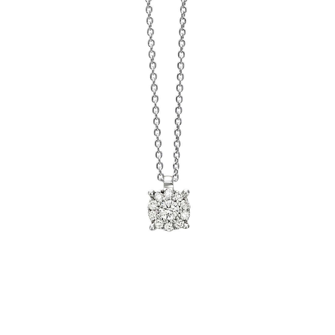 necklace woman jewellery Bliss Caresse 20061661