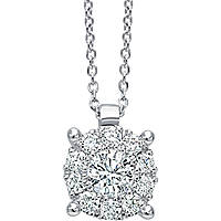 necklace woman jewellery Bliss Caresse 20064340