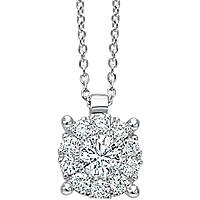 necklace woman jewellery Bliss Caresse 20074328