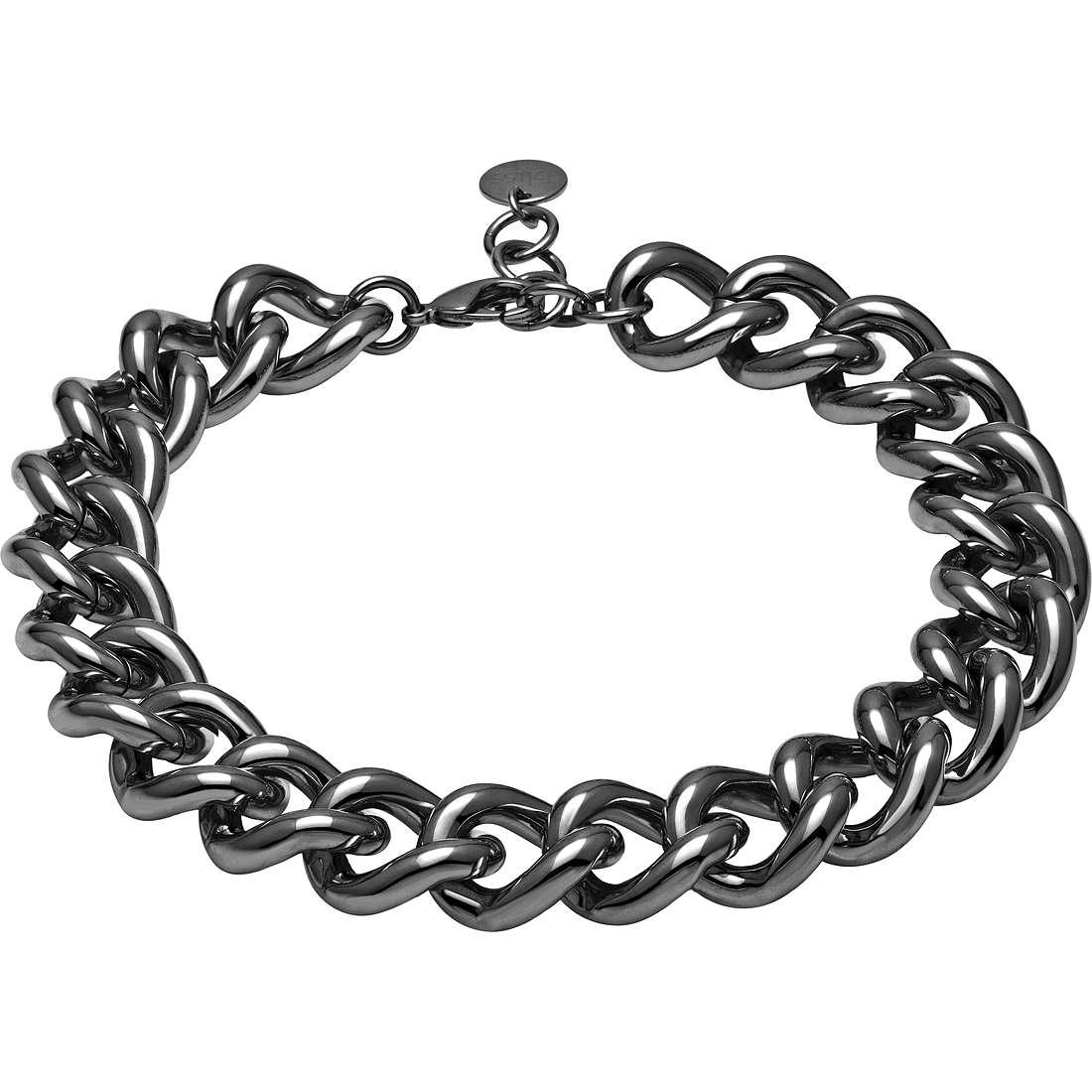 necklace woman jewellery Bliss Cherish 20058076