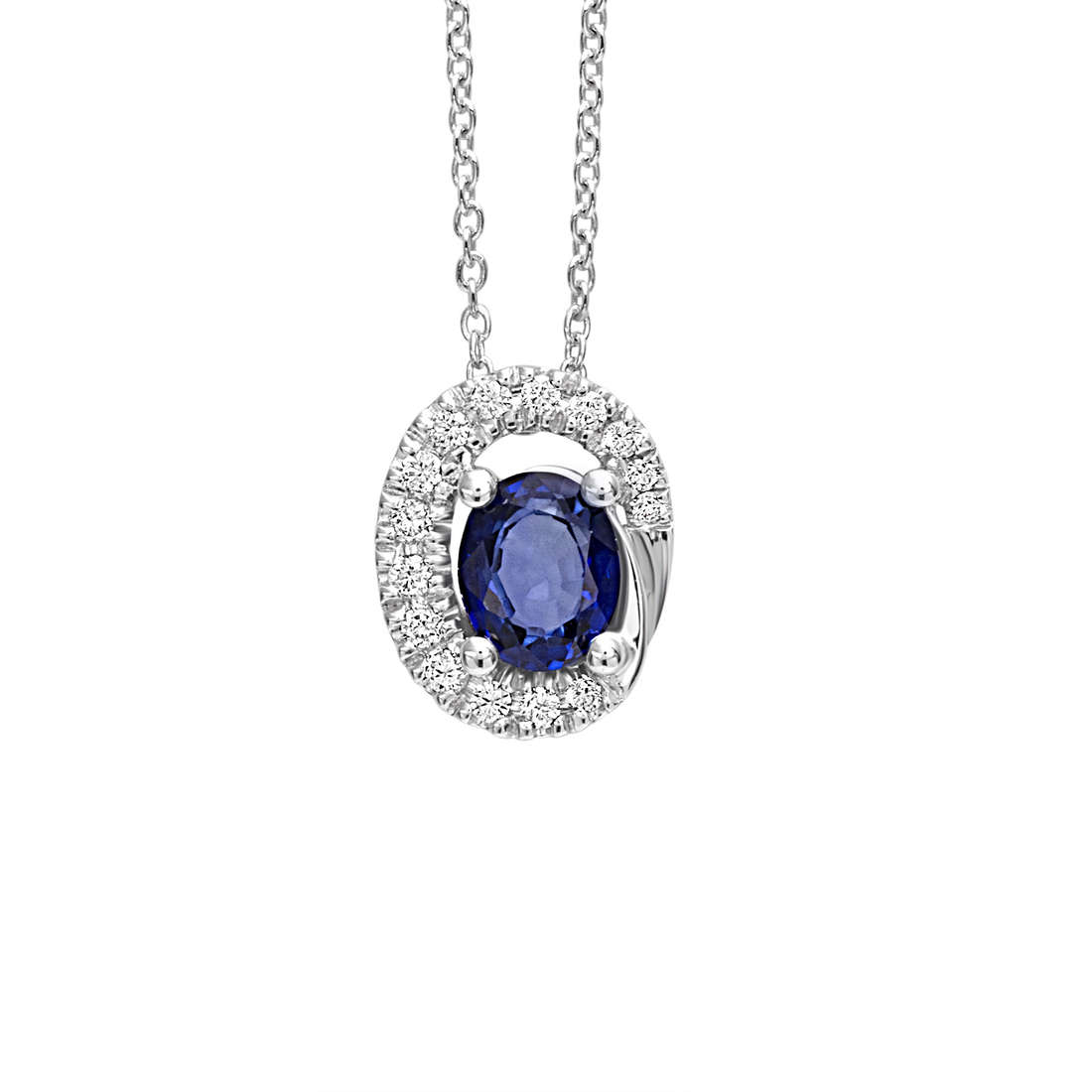 necklace woman jewellery Bliss Colette 20064426