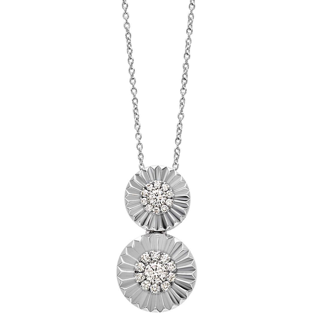 necklace woman jewellery Bliss Daisy 20070832