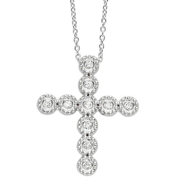 necklace woman jewellery Bliss Delice 20063965