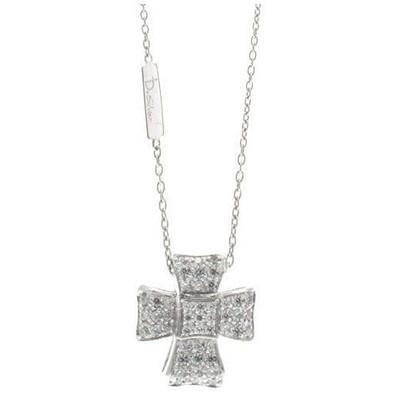 necklace woman jewellery Bliss Desire 20056727