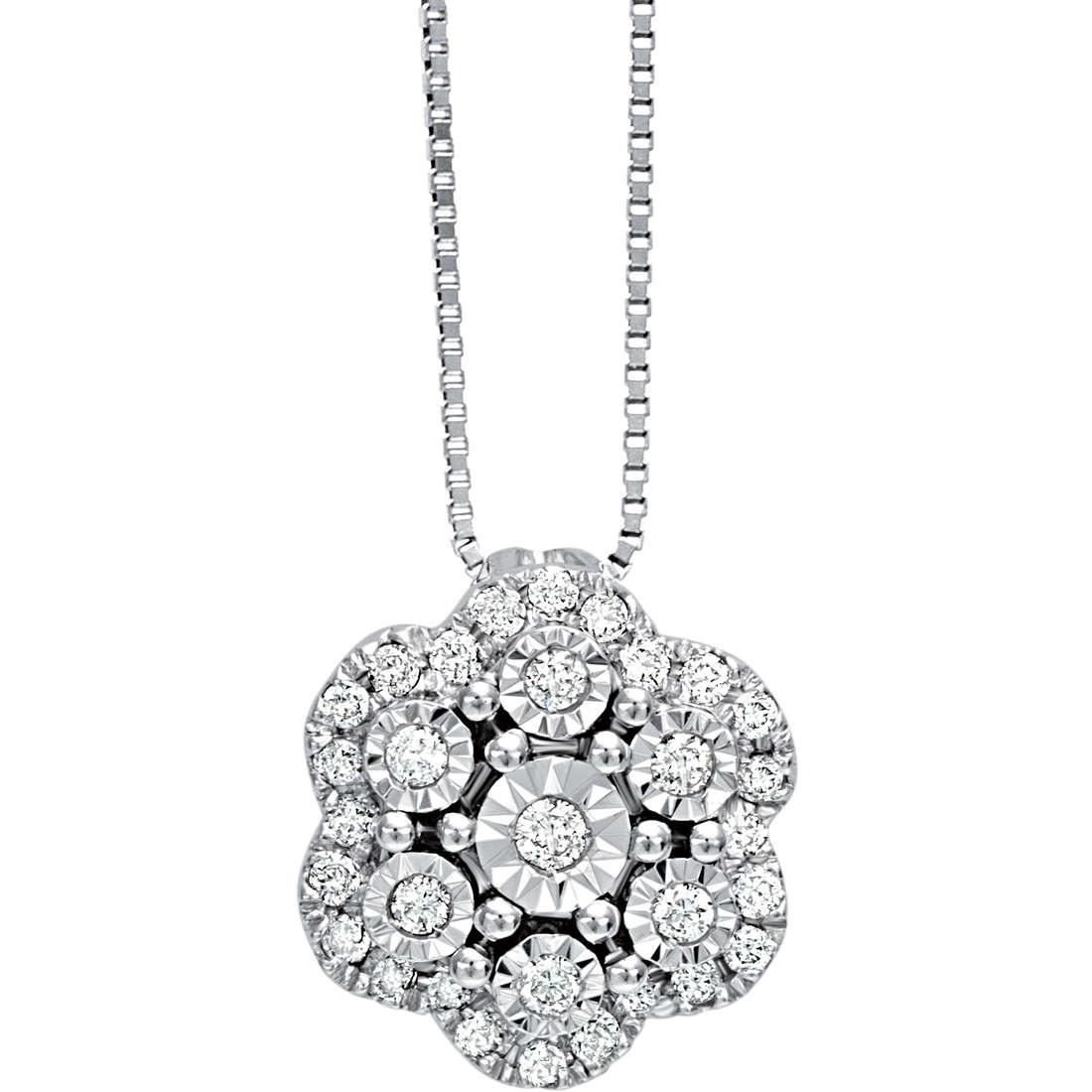 necklace woman jewellery Bliss Elisir 20067367