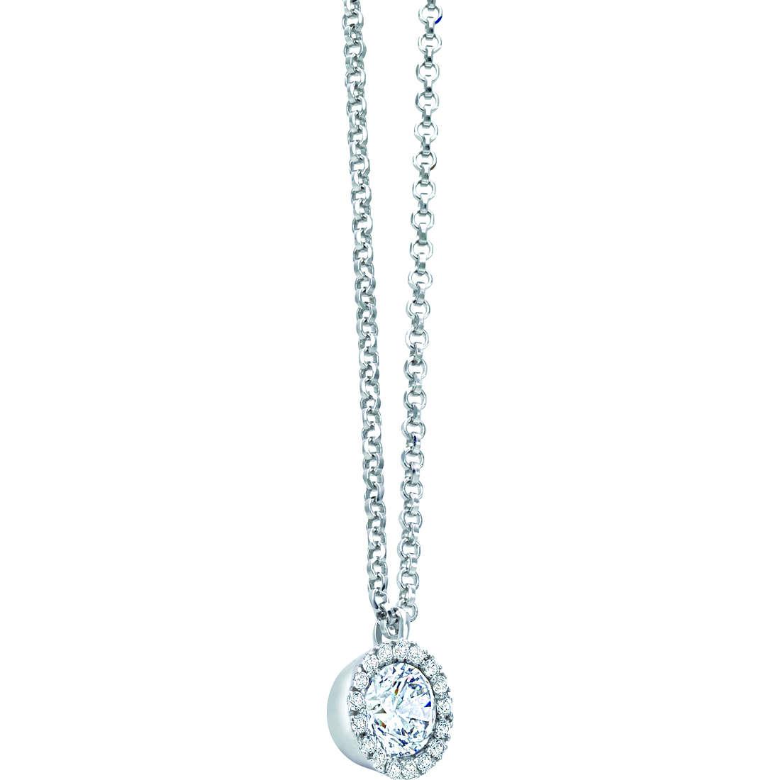 necklace woman jewellery Bliss Enjoy 20061234