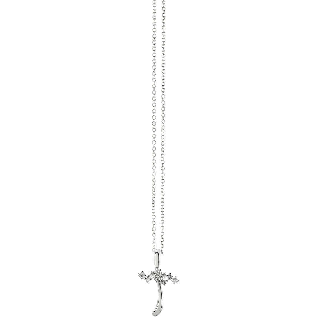 necklace woman jewellery Bliss Las Vegas 20044652