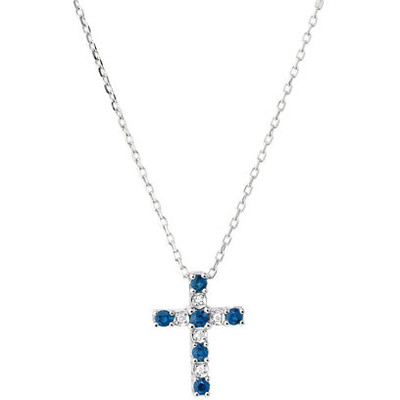 necklace woman jewellery Bliss Magia 20004581