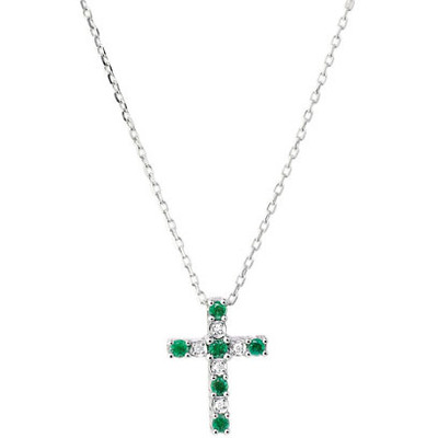 necklace woman jewellery Bliss Magia 20004692