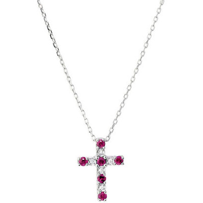 necklace woman jewellery Bliss Magia 20004693