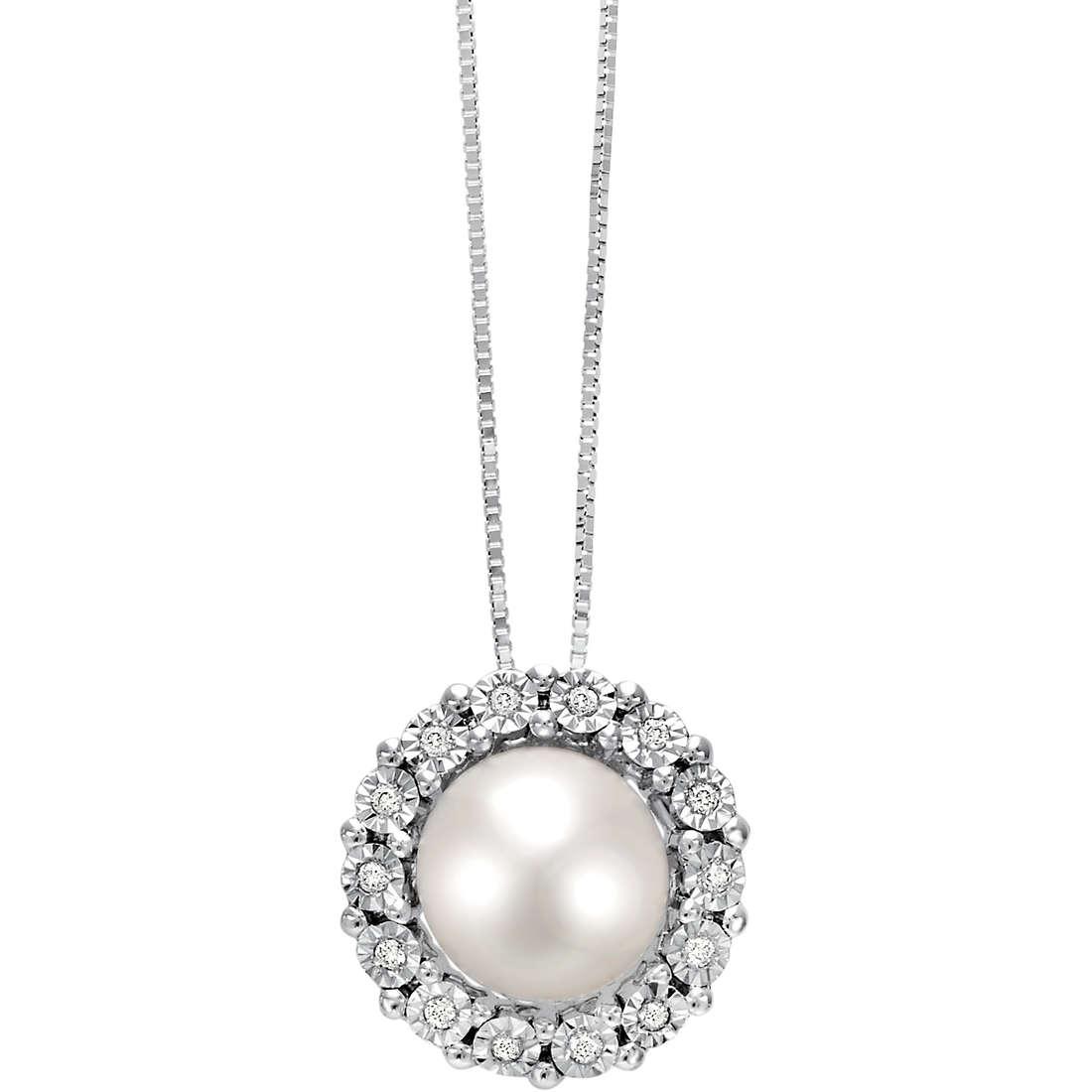 necklace woman jewellery Bliss Margot 20070775