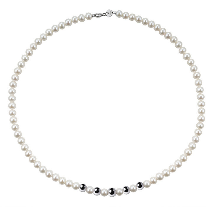 necklace woman jewellery Bliss Paradise 20066731