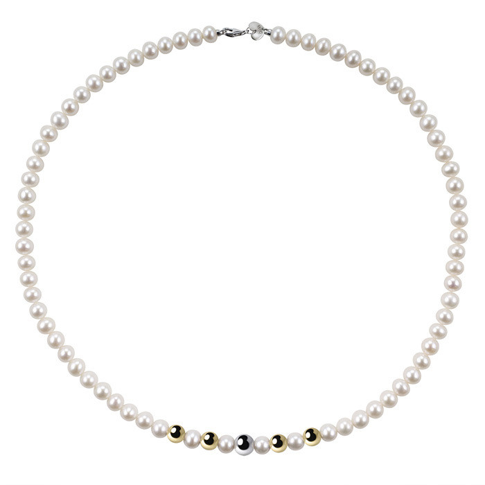 necklace woman jewellery Bliss Paradise 20066733
