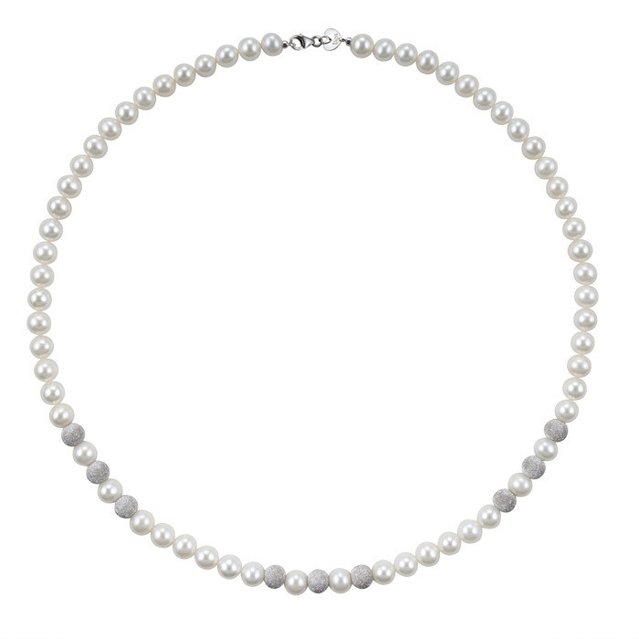 necklace woman jewellery Bliss Paradise 20066734