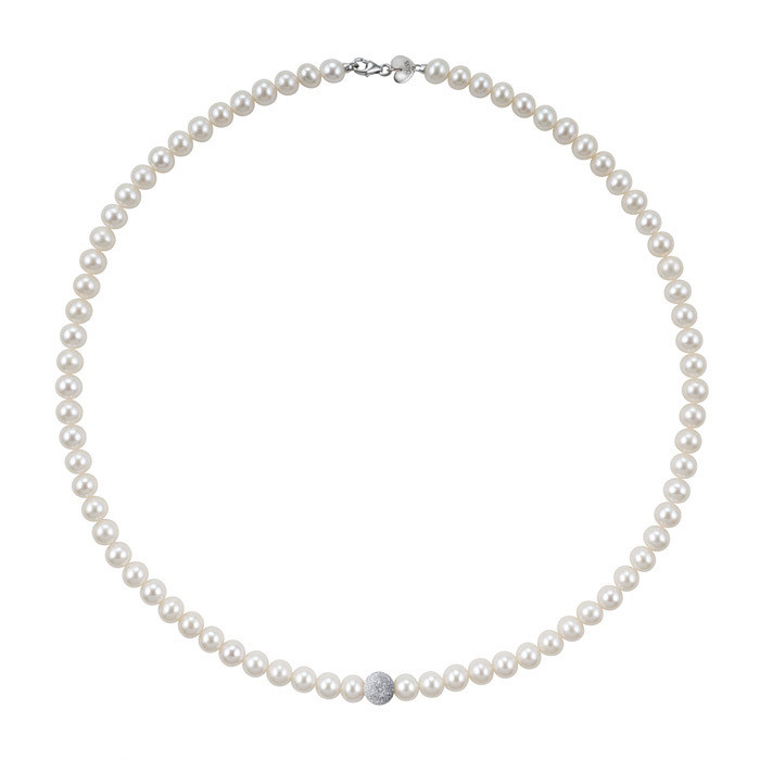necklace woman jewellery Bliss Paradise 20066760