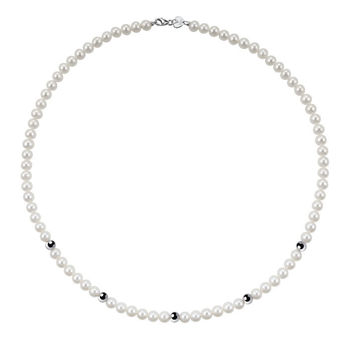 necklace woman jewellery Bliss Paradise 20066791