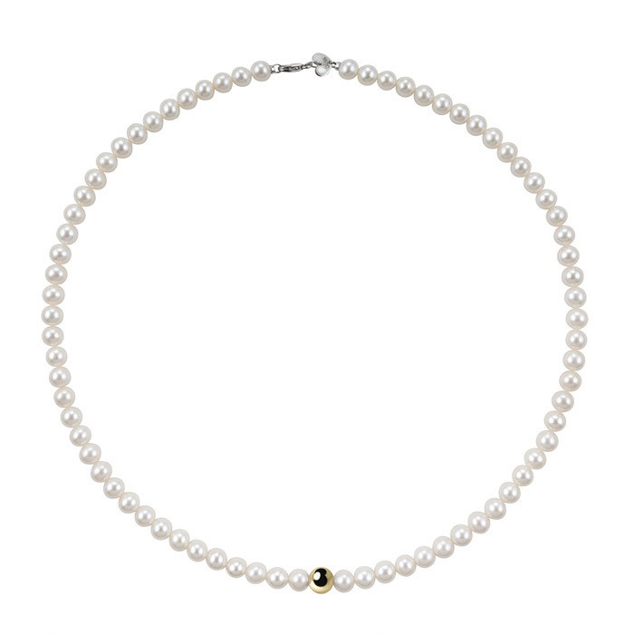 necklace woman jewellery Bliss Paradise 20066813