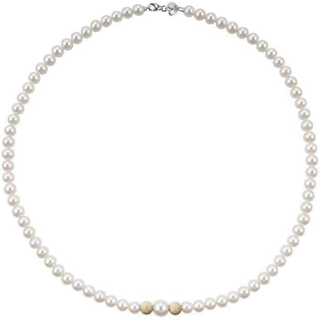 necklace woman jewellery Bliss Paradise 20066822