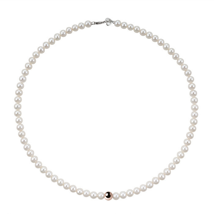 necklace woman jewellery Bliss Paradise 20066838