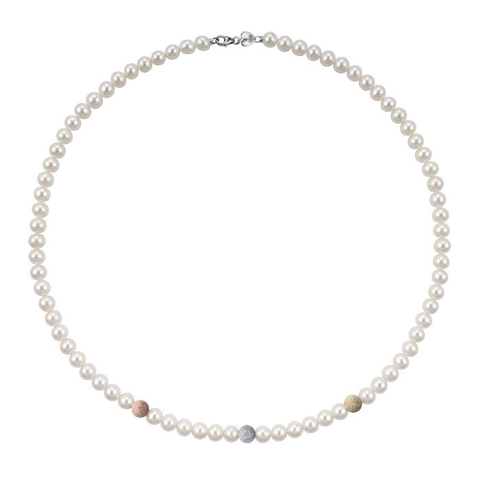 necklace woman jewellery Bliss Paradise 20066872