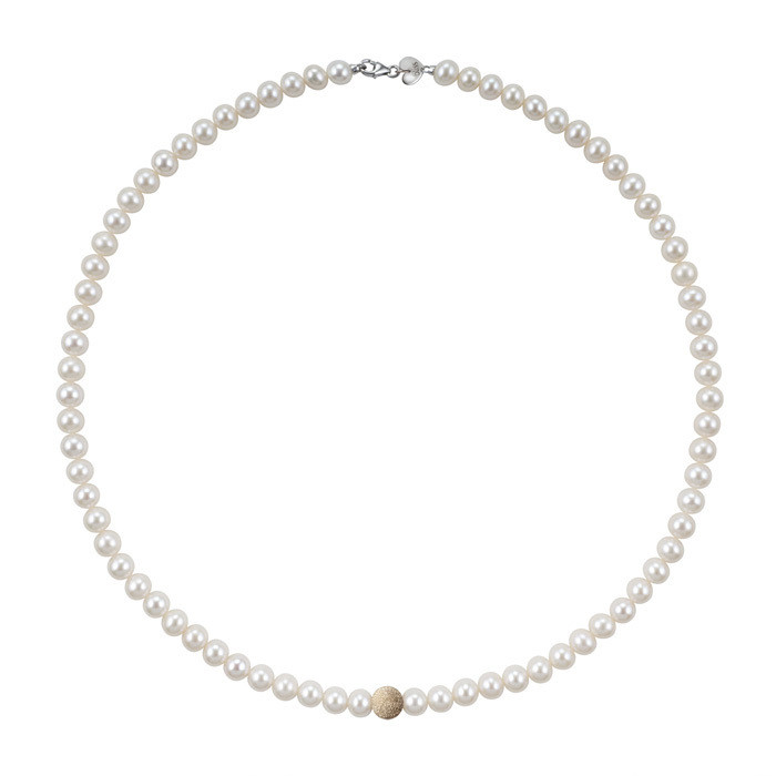 necklace woman jewellery Bliss Paradise 20066892