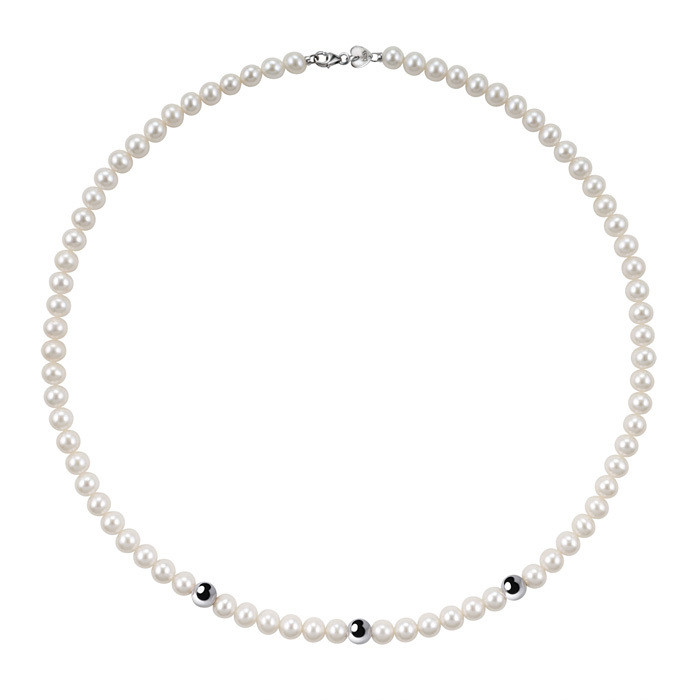 necklace woman jewellery Bliss Paradise 20066967