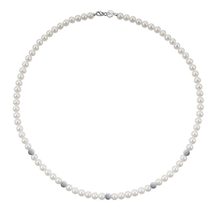 necklace woman jewellery Bliss Paradise 20066979