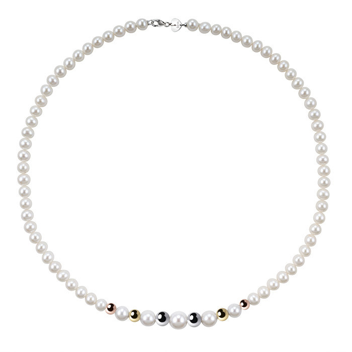 necklace woman jewellery Bliss Paradise 20066998