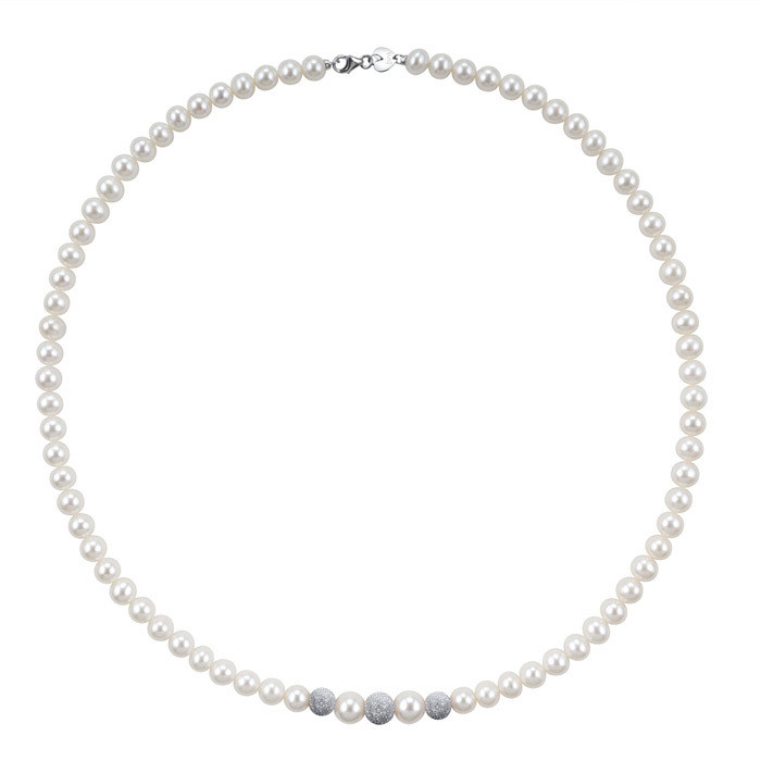 necklace woman jewellery Bliss Paradise 20067033
