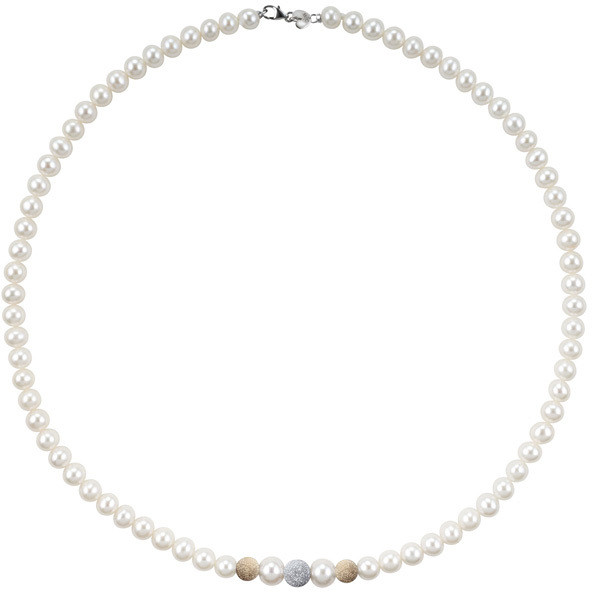 necklace woman jewellery Bliss Paradise 20067035