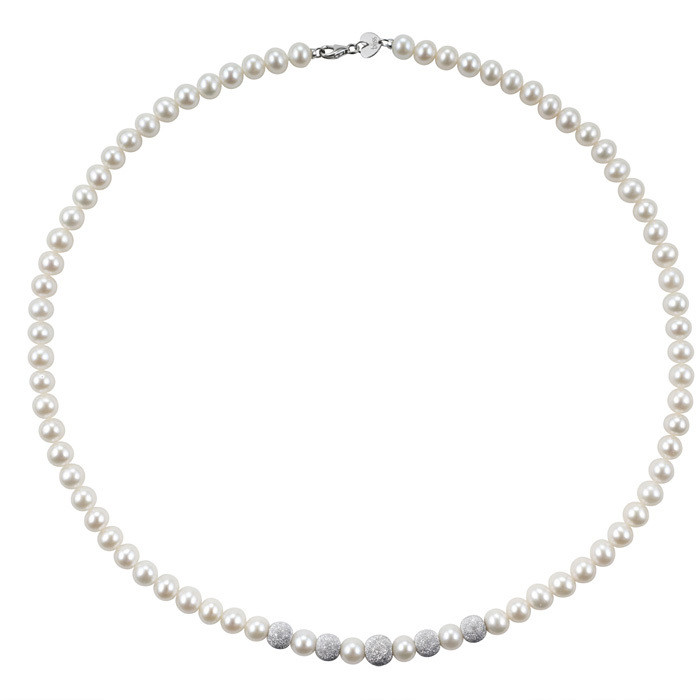 necklace woman jewellery Bliss Paradise 20067063