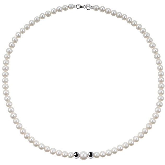 necklace woman jewellery Bliss Paradise 20067093